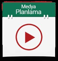 medyaicon